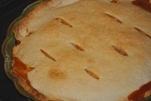 chili pie iii